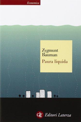 Paura liquida (8842089737) by [???]