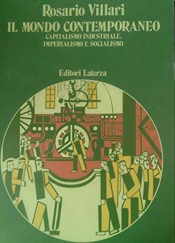 il socialismo contemporaneo - AbeBooks