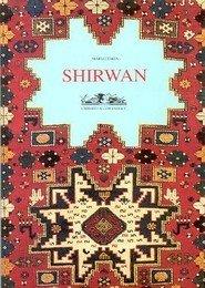 Shirwan: Cohen, Maria
