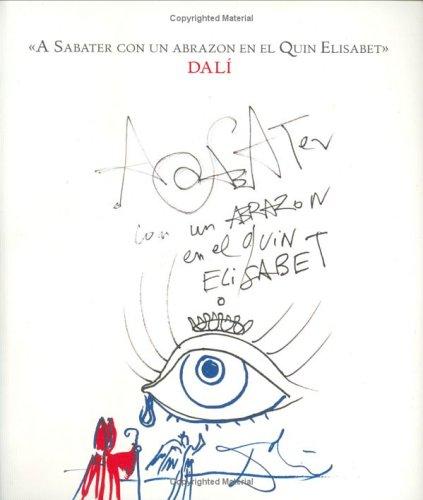 Dali: Allemandi, Umberto