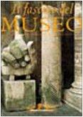 Il Fascino dei Musei: Pierre Rosenberg ( Introduzione ) sche bibliografiche di Federico Roberti