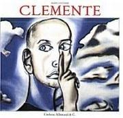 9788842209171: Francesco Clemente: Opere Su Carta (Italian Edition)
