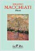9788842212478: Serafino Macchiati pittore. Ediz. italiana e inglese