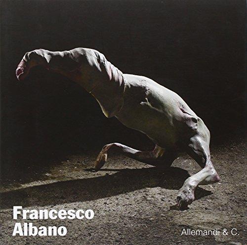 Francesco Albano. Bestiario Quotidiano. Everyday Bestiary.: aa.vv.
