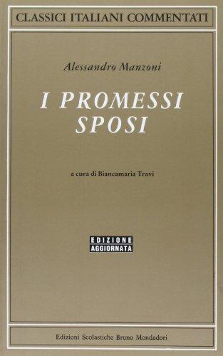 9788842430674: I promessi sposi