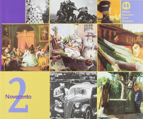 STORICAMENTE - VOL. 2: DE BERNARDI ALBERTO
