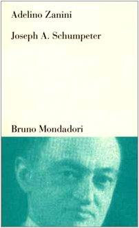 9788842493266: Joseph A. Schumpeter. Teoria dello sviluppo e capitalismo
