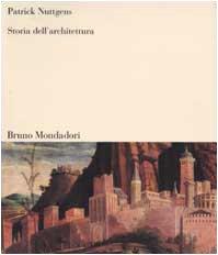 9788842497707: Storia dell'architettura