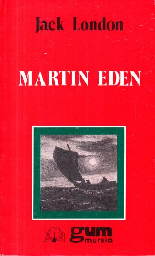 9788842509486: Martin Eden