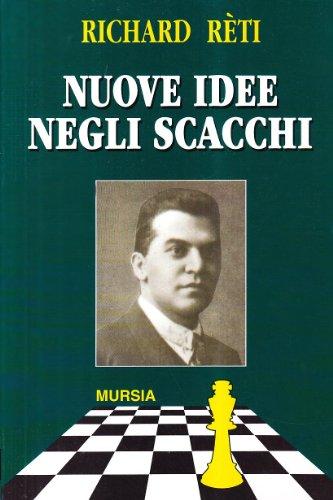 Nuove idee negli scacchi (8842519251) by [???]