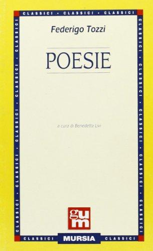 Poesie (GUM) (8842526193) by Tozzi, Federigo