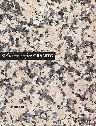 9788842531609: Granito (Graffiti Cult)