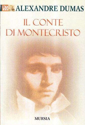 9788842535690: Il conte di Montecristo