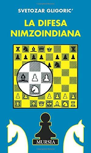 La difesa nimzoindiana (8842536261) by [???]