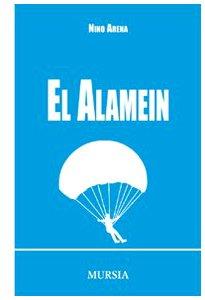 El Alamein (8842540056) by Nino Arena