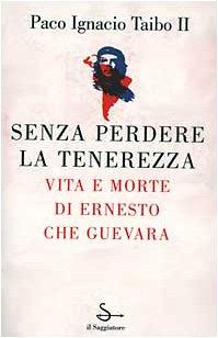 GINO MARCHITELLI:IL SEGRETO DI PIAZZA NAPOLI.La prima indagine di Totò Maraldo