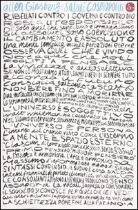 Saluti cosmopoliti. Poesie 1986-1992. Testo inglese a fronte (9788842817437) by [???]