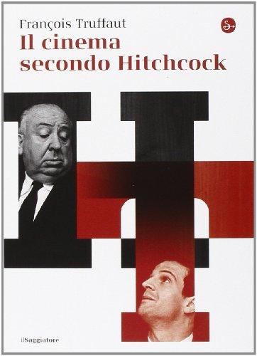 9788842820086: Il cinema secondo Hitchcock