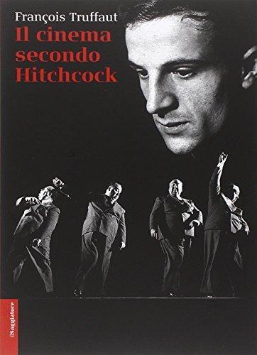 9788842820550: Il cinema secondo Hitchcock (Opere e libri)