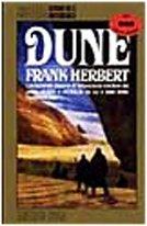9788842903055: Dune (Cosmo-Serie oro)