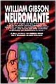9788842907466: Neuromante