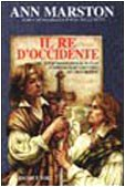 Il re d'Occidente (8842910864) by [???]