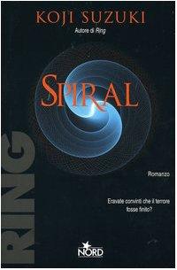9788842913313: Spiral