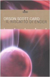 Il riscatto di Ender (8842914029) by [???]
