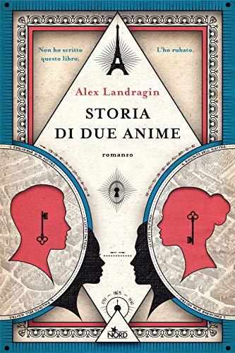 9788842932581: Storia di due anime