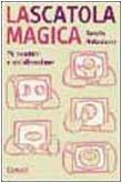 9788843022311: La scatola magica. I bambini e la TV