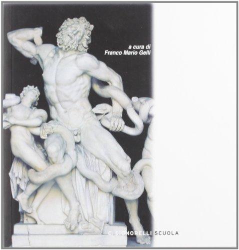 9788843410835: In difesa della libertà. Agonia di un ideale nelle orazioni di Demostene. Per il Liceo classico