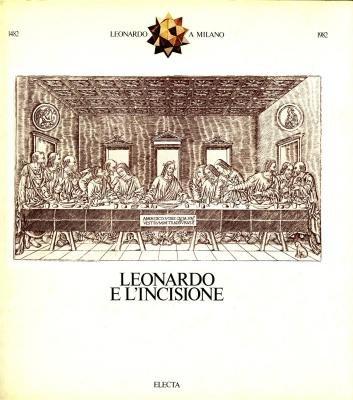 Leonardo E L'Incisione: Albert, Clelia