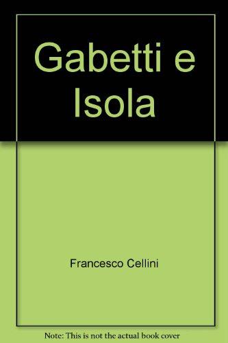 Gabetti e Isola. Progetti e Architetture 1950: Cellini, Francesco /