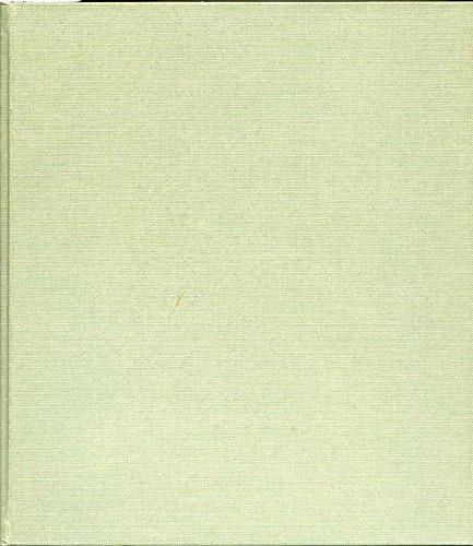 """Forastieri e """"Regnicoli"""". La pittura moderna a: Giusti, Paola. Leone"""