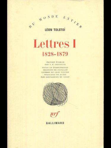 Leon Battista Alberti : Opera Completa: franco Borsi