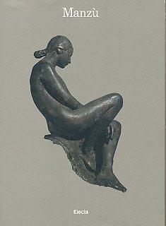 Manzu: Velani, Livia (ed.)