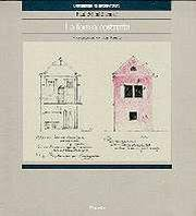 9788843524488: La forma costruita. Variazioni su un tema. Ediz. illustrata