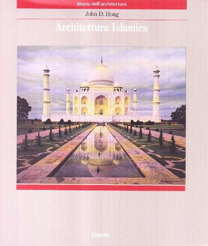 Architettura islamica: Hoag, John D.