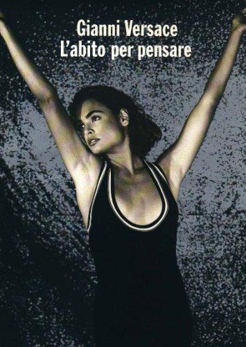9788843528295: Gianni Versace. L'abito per pensare