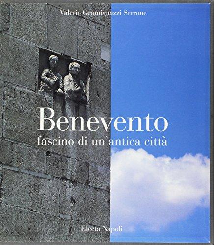 9788843532742: Benevento. Ediz. illustrata