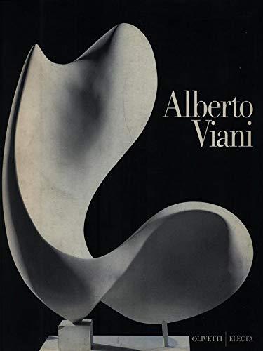 9788843532957: Alberto Viani (Italian Edition)