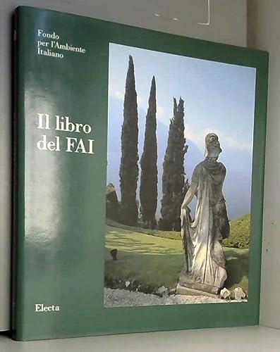 Il Libro Del Fai.: Bazzoni, Renato und