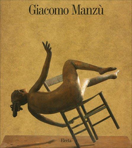 9788843537747: Manzù. Catalogo della mostra. Ediz. bilingue