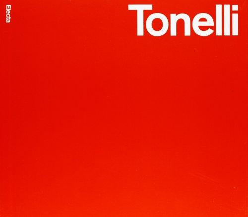 9788843540563 Tonelli Arte Moderna Monografie E Studi Zvab Soavi Giorgio 8843540564