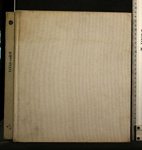 Il libro del FAI.: Bazzoni,Renato. Magnifico,Marco.(a cura di).