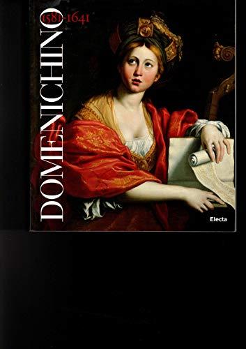 Domenichino 1581-1641: Grumo, Giovanna with others