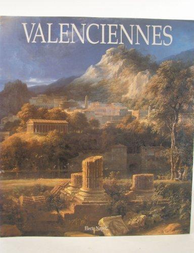 9788843555949: Pierre-Henri de Valenciennes 1750-1819.