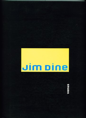 Jim Dine's Venus: Civico Museo Revoltella, 12: Dine, Jim