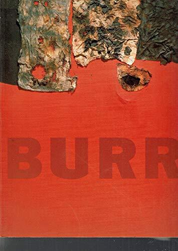 9788843558636: Alberto Burri (Italian Edition)