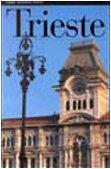 Trieste.: Fabiani,Rossella.